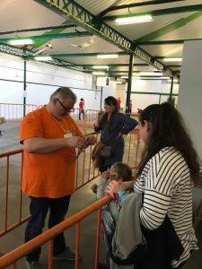 Salon des sports (10)_small