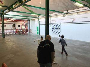 Salon des sports (11)_small