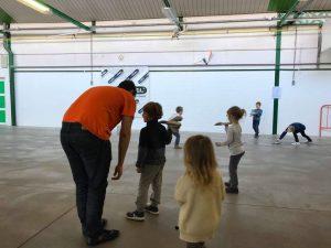 Salon des sports (12)_small