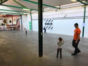 Salon des sports (2)_small