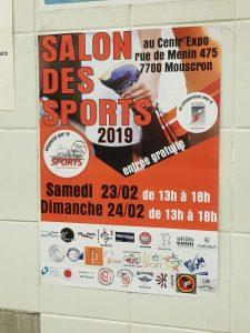 Salon des sports (3)_small
