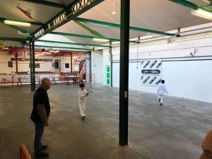 Salon des sports (5)_small